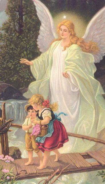 Free Catholic Holy Cards - Catholic Prayer Cards - St